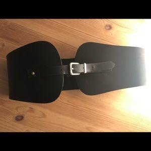 TopShop Belt - Size XS